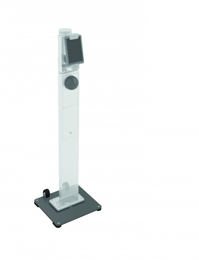 Axess SMG MOBILE STAND